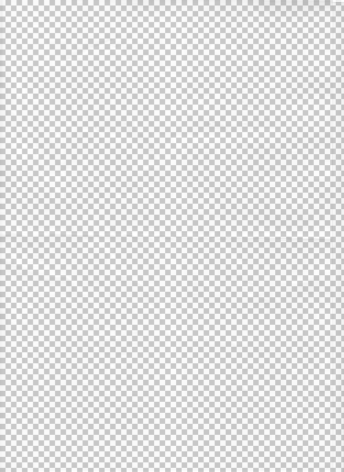 фон для сайта в фотошопе: