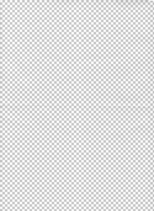 картинки png для фотошопа без фона