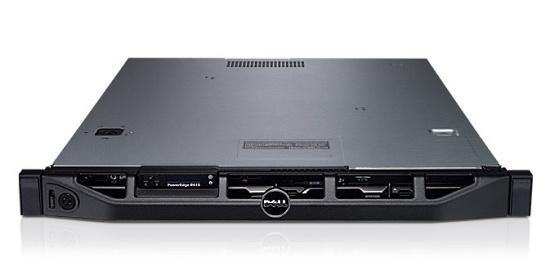 Dell меняет направление работы компании