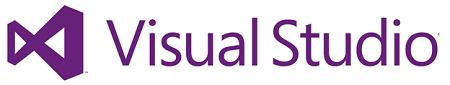 [Перевод] Эффективная веб-разработка c Visual Studio 2012: нововведения в упаковку и минификацию скриптов и стилей