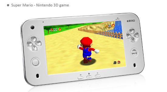 Игры на телефон Samsung Galaxy A6 скачать …