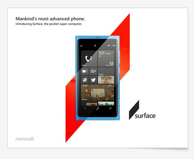 Microsoft , имидж , логотип , новый стиль ...: https://geektimes.ru/post/147186
