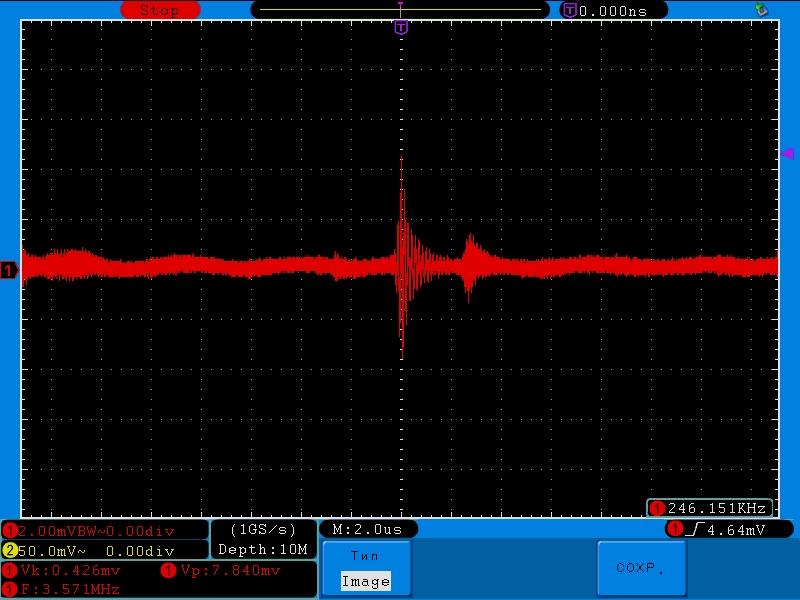 Обзор лабораторного блока питания Mastech 3003D.