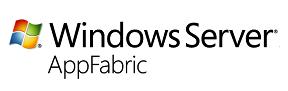 Введение в Windows Server AppFabric. Hosting Services вместе с BizTalk и Se ...