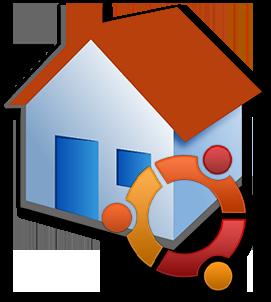 Домашний медиа-сервер на основе Ubuntu Server 12.04 LTS
