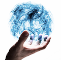 ALM Summit и новые материалы о Visual Studio