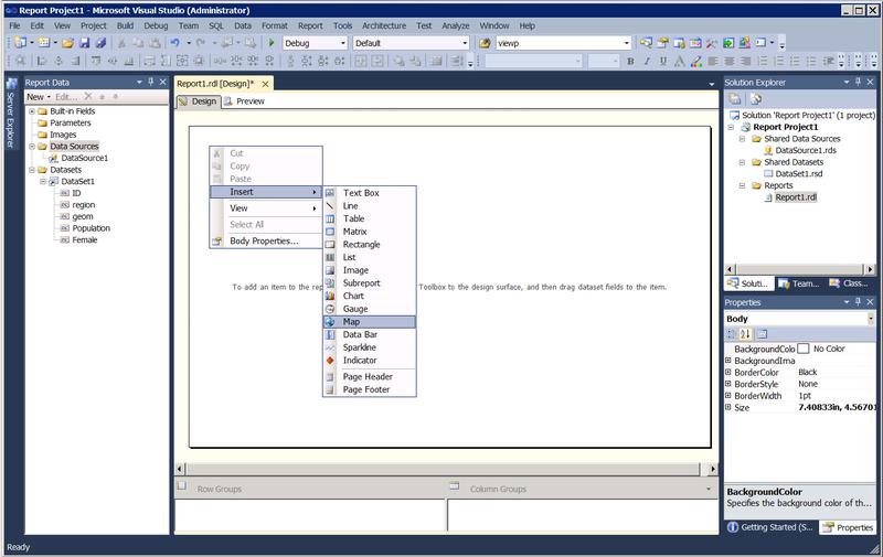 programming aspnet for arcgis server ebook