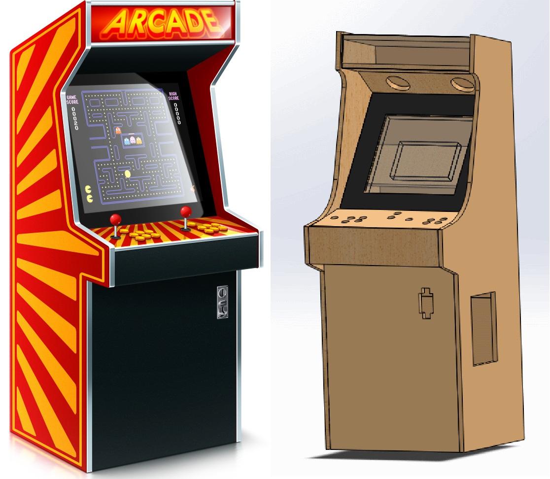 Игровые аркадные автоматы купить игровых заведений софт казино европа казино