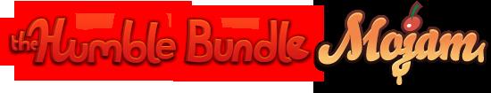 Humble Bundle Mojam