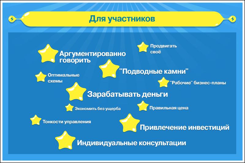МИР IT - форум LegalRC