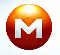 Mega запустит почту, чат, голос, видео и мобильный сервис