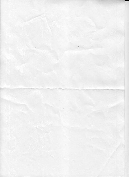 Как в Photoshop замнить белый на прозрачный? — Toster.ru Кирпич Белый Фон