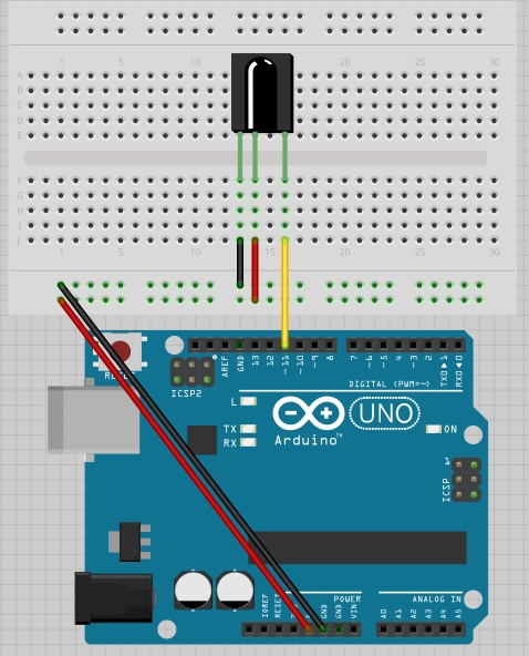 Can I use the analog pins on the Arduino for my project