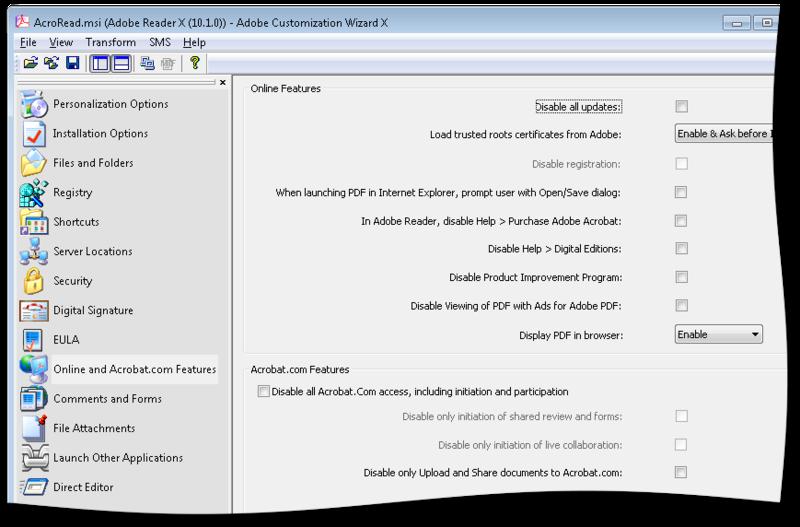 Скачать файл msi dll для windows 7