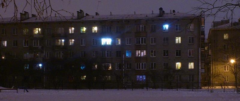 лампой накаливания 200 Вт,