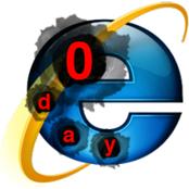 Уязвимость нулевого дня в IE v6-8