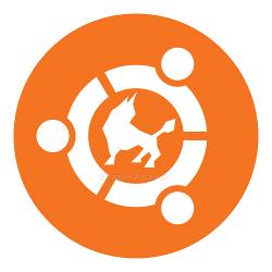 Китай стандартизирует национальную ОС на базе Ubuntu
