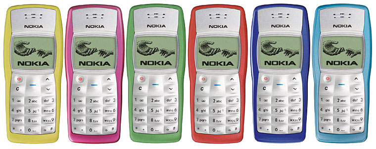 handphone-nokia-ini-akan-kembali-lagi-pernah-punya