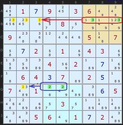 Тестовые задания программисту 1с программист 1с 7.7 фриланс