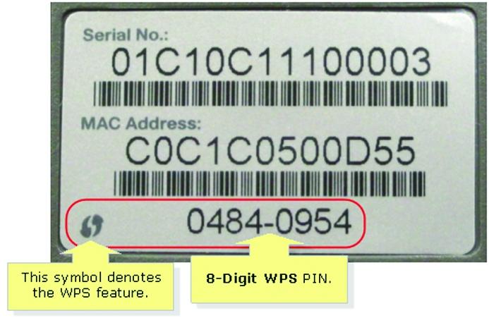 Домашний wifi код быстро как взломать. взлом dir-320nru.