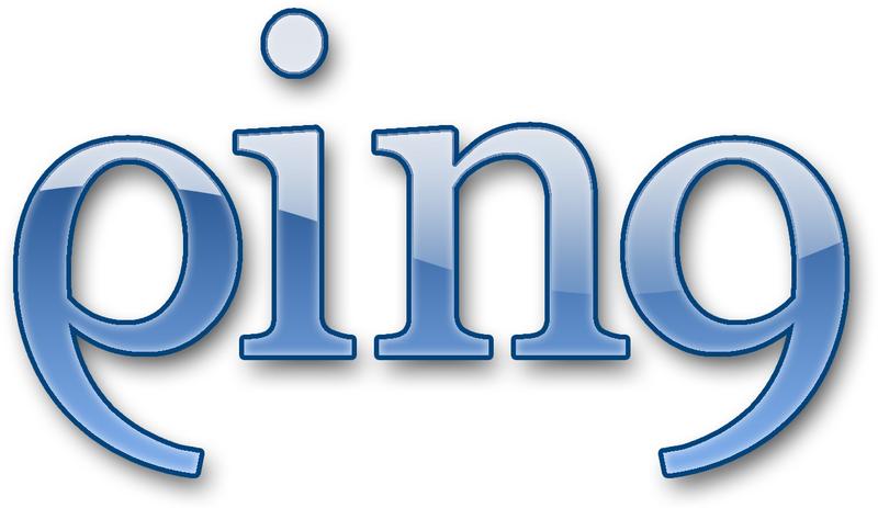Ping-flooding атака с использованием WinPcap