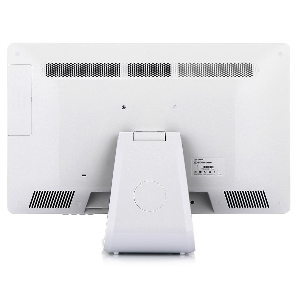 Как выбрать подходящий микрокомпьютер?