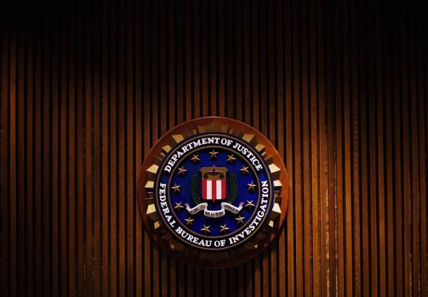 Google придется раскрывать данные пользователей по запросу ФБР