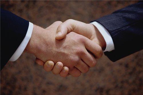договор о непереманивании сотрудников образец - фото 7