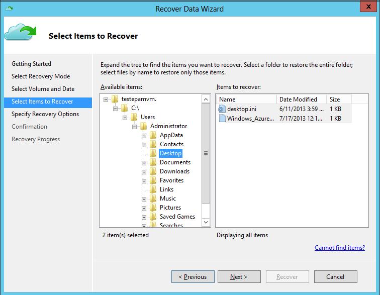 Программа jetflash recovery tool скачать бесплатно