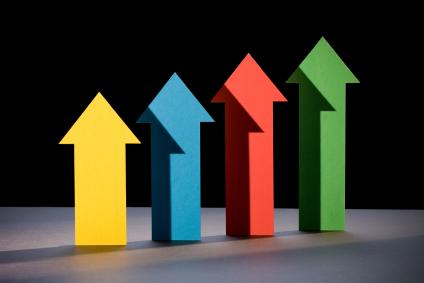 ...измерять время работы / простоя программы на уровне отдельных тактов.