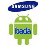 Вышла альфа версия порта Android ICS под Samsung GT-S8500