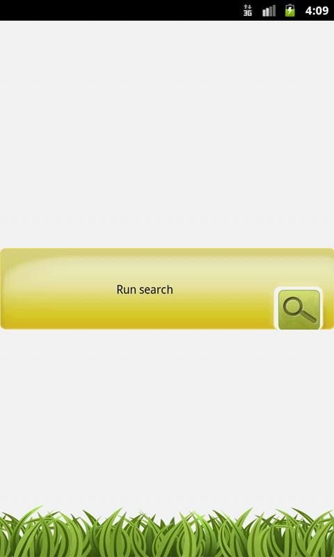 Jewellust (Android) - обзор, скриншоты, …