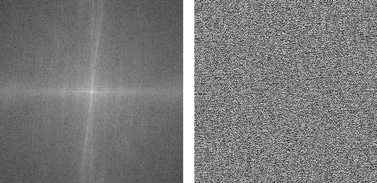 Restoration of defocused and blurred images  Yuzhikov com