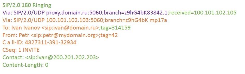 Cobian Backup Предварительные Действия Закрыть Программу - фото 11