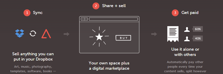 сервис для создания картинок для инстаграм