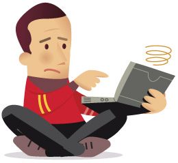 Бесшовный роуминг Wi-Fi