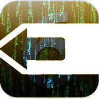 Программирование: Сборка лучших репозиториев для Cydia (ios 6.x)