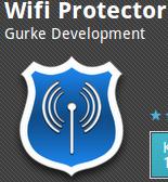Боевое тестирование Wifi Protector: защищаем ARP-таблицу