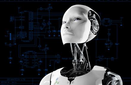 Алгоритмы Интеллектуального Интернета Торрент