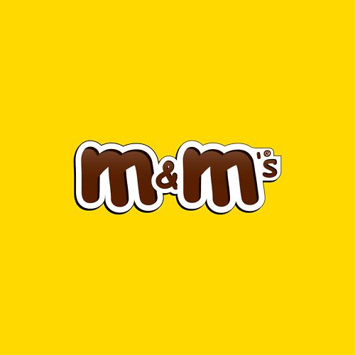 Comic Sans-изация известных логотипов / Хабрахабр