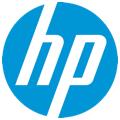 Новые бэкдоры в серверной продукции HP