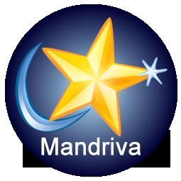 16 января Mandriva может быть объявлена банкротом