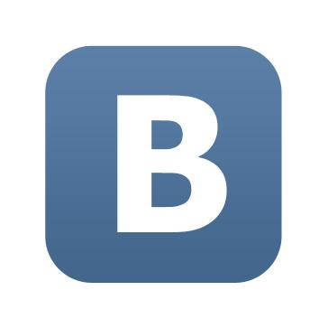 Фотошоп онлайн экспресс  фильтры инстаграм и надписи для