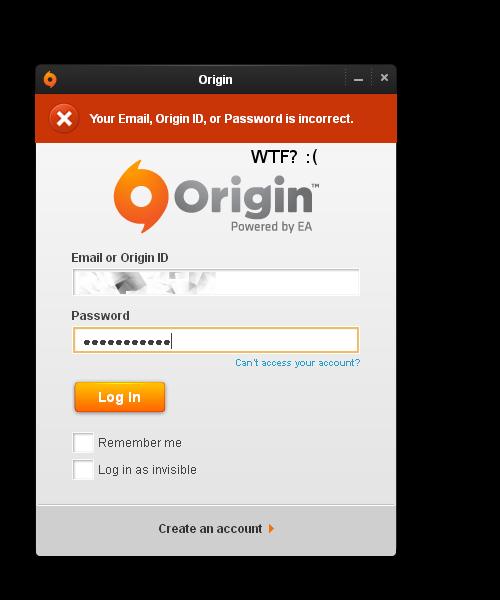 техподдержка Origin телефон - фото 11