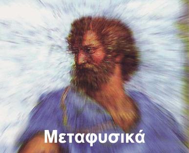 Программирование / Метапрограммирование
