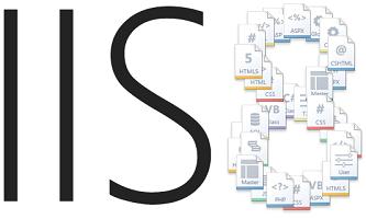 IIS 8: динамическое ограничение доступа по IP