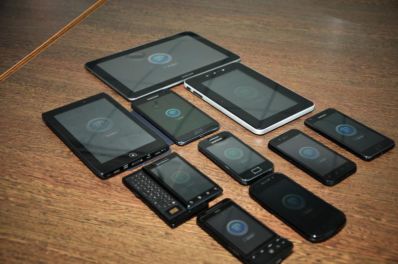 скачать программы для андроидов - фото 10