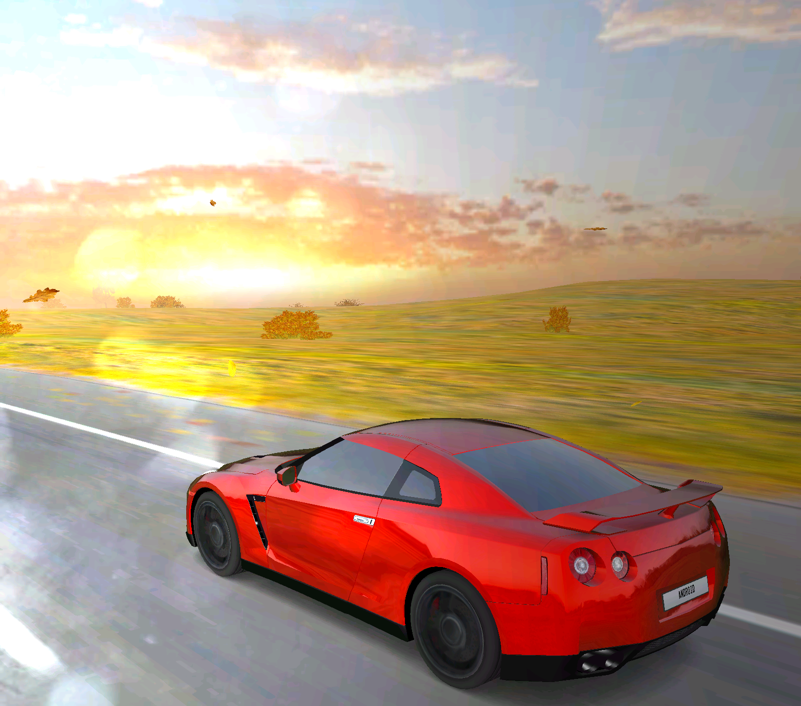 OpenGL ES 3.0 in Android 4.3 — compression of textures of ETC2