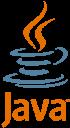 Разработка: Oracle JAVA