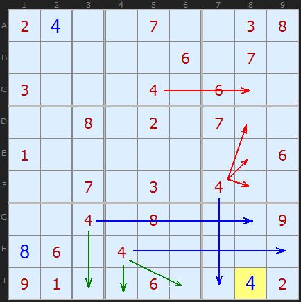 kak-viigrat-v-sudoku